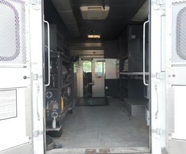 service truck 2 - Copy