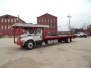 2002 international 4 car carrier  $28000.00