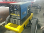 miller trailblazer 3000 welder with trailer  $4500.00